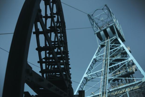 Inwestycje za 68 mln zł w planach rozbudowy Muzeum Górnictwa w Zabrzu