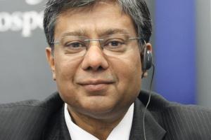 Sanjay Samaddar, prezes Arcelor Mittal Poland, deklaruje wolę współpracy z największym w Europie producentem węgla koksowego. Dostęp do surowców to klucz do konkurencyjności.