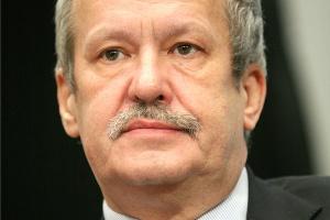 <b>Janusz Steinhoff<br /> były wicepremier i minister gospodarki</b><br /><br />  - Zagospodarowanie lubelskiego złoża zwiększy zasoby Kompanii Węglowej. Budowa nowej kopalni pozwoli także zwiększyć liczbę miejsc pracy.
