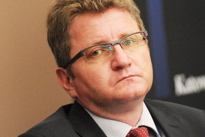 – O koncesje wystąpiły także firmy, które dotąd nie prowadziły kopalni i nie były związane z wydobyciem węgla – zauważa Krzysztof Jędrzejewski, główny udziałowiec Kopeksu.
