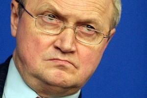 <b>Jerzy Suchoszek<br /> prezes zarządu Damelu</b><br /><br />  - Chcemy być przygotowani na trudniejsze czasy. Naszym priorytetem pozostaje górnictwo i poszukiwanie nowych odbiorców na światowym rynku.