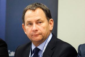 <b>Dariusz Lubera<br /> prezes Grupy Tauron Polska Energia</b><br /><br />  - 400-600 MW to wielkość, która nas interesuje we wspólnym projekcie jądrowym, w którym wiodącą rolę będzie odgrywać PGE.