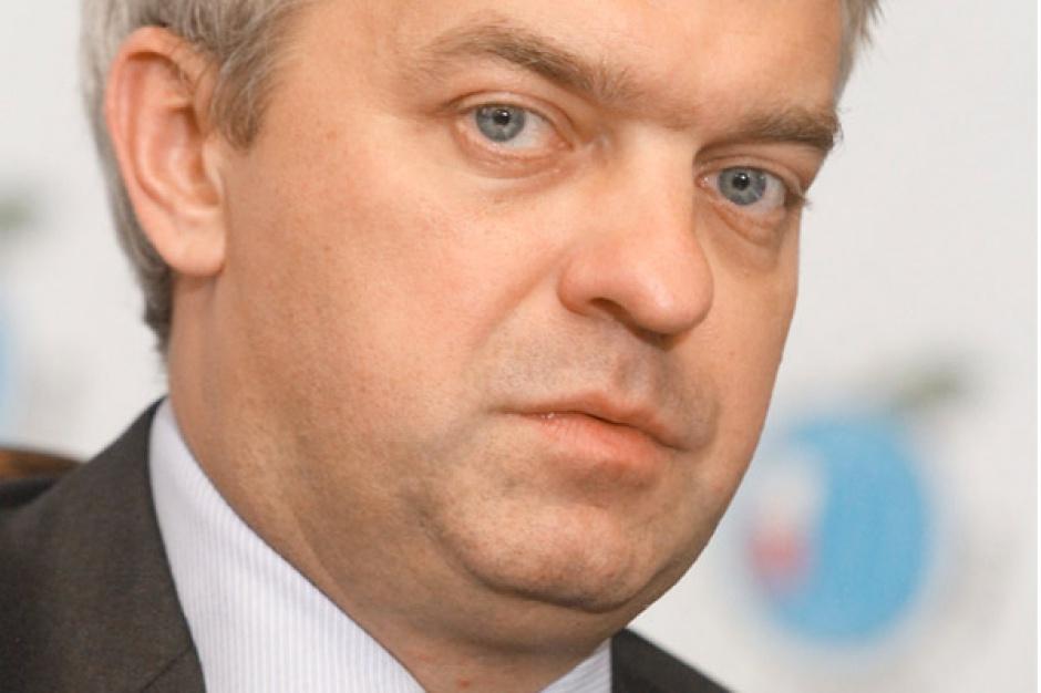 Jacek Krawiec  prezes PKN Orlen     - Priorytetem koncernu nigdy nie była i nie może być krótkotrwała korzyść lub szybki zysk kosztem długotrwałego rozwoju i trwałego popytu na rodzimym rynku