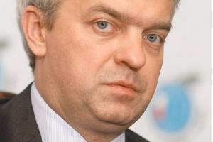 Jacek Krawiec, były szef Orlenu: szanuję wolę właściciela