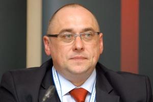 – Wiemy, czego chcemy. Po pierwsze zróżnicować portfolio – deklaruje szef ZAP Paweł Jarczewski. – Inwestycje w nowe, wyspecjalizowane nawozy azotowe z siarką i innymi elementami pozwolą nam się wyróżnić i dotrzeć do najefektywniejszych przedsiębiorców rolnych.