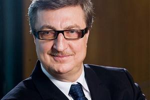 <b>Jan Chadam<br /> prezes Gaz-Systemu</b><br /><br />  - Pojemności podziemnych magazynów gazu w naszym kraju nie są wystarczające, aby stworzyć konkurencyjny, otwarty rynek gazu.