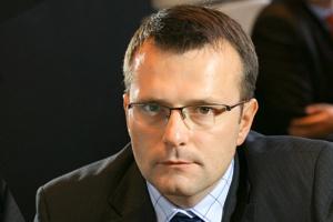 <b>Tomasz Szpikowski<br /> prezes Bergman Engineering Polska</b><br /><br />  - Według naszych danych, na polskim rynku brakuje ponad 20 tys. inżynierów. Pracę mogliby zacząć od zaraz.