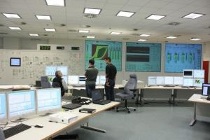 Zdjęcie numer 5 - galeria: Budowa bloku jądrowego Olkiluoto III dobiega końca