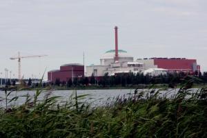 Zdjęcie numer 6 - galeria: Budowa bloku jądrowego Olkiluoto III dobiega końca
