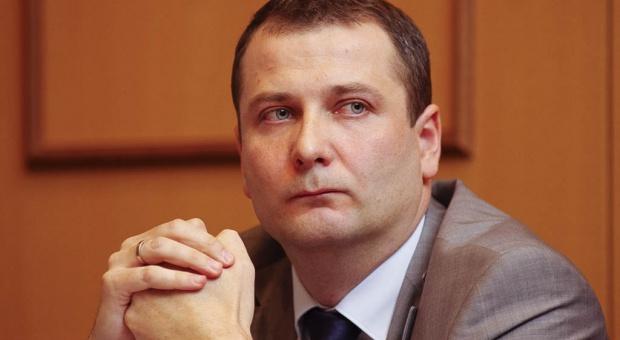 IX Kongres Nowego Przemysłu. Rynek energii w Polsce - perspektywa klienta
