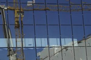 ARP chce aktywizować firmy w miastach średniej wielkości