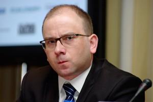 Marek Kulesa, TOE, o rynku energii: firmy podzielone ws. obliga giełdowego