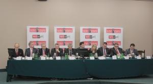 Górnictwo 2012. Aktualny obraz i przyszłość górnictwa węgla kamiennego w Polsce