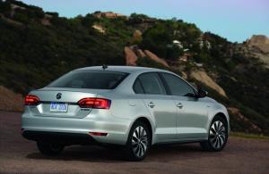 foto: VW AG