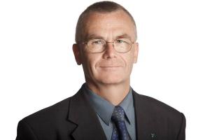 Krzysztof Wysocki - dyrektor do spraw rozwoju, główny konstruktor. Przewodniczący Rady Nadzorczej.