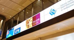 Alior Bank nie wyklucza kolejnych emisji obligacji