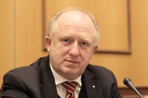 Jak zadeklarował ostatnio prezes Herbert Wirth, zmiany w strategii KGHM-u będą dotyczyły przede wszystkim wzmocnienia sektora energetycznego. Możliwe, że będzie to oznaczało podwyższenie celu określanego na poziomie 30 proc. przychodów z energetyki.