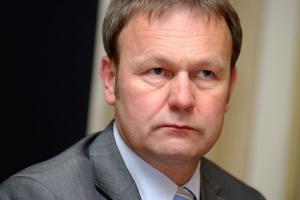 - Każdy rynek jest specyficzny, odmienny i na każdym z nich wymagane jest inne podejście do biznesu, ale sukces na danym rynku zależy przede wszystkim od ludzi - mówi Andrzej Jagiełło, prezes zarządu spółki Kopex.