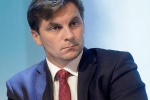 Marek Woszczyk, prezes Urzędu Regulacji Energetyki, już wcześniej deklarował, że ewentualne sukcesy negocjacyjne z Rosjanami muszą znaleźć odbicie w rachunkach krajowych odbiorców gazu.