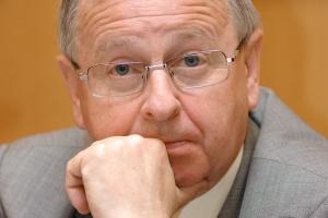 Zdaniem prezesa Mirosława Dobruta, prezesa Izby Gospodarczej Gazownictwa, Gazpromowi nie był na rękę spór w sądzie arbitrażowym. Ale skłonność do kompromisu to także efekt spadku zapotrzebowania na rosyjski gaz.
