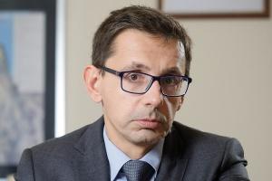<b>Mikołaj Budzanowski<br /> minister Skarbu Państwa</b><br /><br />  - Chcemy, aby wszystkie rozwiązania prawne wychodziły naprzeciw przedsiębiorcom; by prawo ułatwiało procesy inwestycyjne.