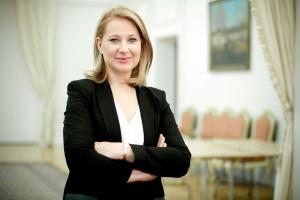 Anna Wisniewski, radca Ambasady Węgier w Warszawie, twierdzi, że aktywność firm węgierskich w Polsce może wzrosnąć, bowiem jest ona nie tylko dużym rynkiem zbytu, ale i punktem wyjścia na inne rynki, szczególnie te w Europie Wschodniej.
