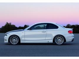 BMW Concept 1 Series tii / foto: BMW