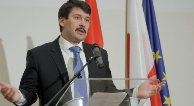 Forum Gospodarcze Polska-Wę™gry