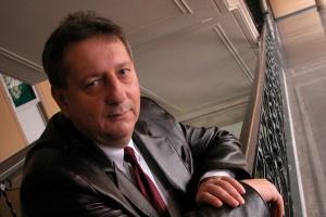 Czerkawski, ZZGwP: waży się data protestu w Warszawie ws. deputatów