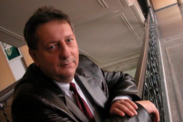 Czerkawski: mamy nadzieję, że sprawa deputatów zostanie wreszcie załatwiona