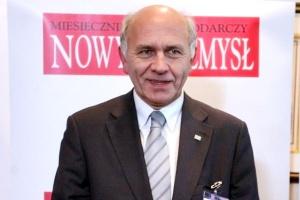 <b>Jak zapewnia prezes Grupy Azoty Jerzy Marciniak</b>, kierowana przez niego firma szuka alternatywnych możliwości zakupu gazu. Z mniejszymi lub większymi sukcesami się to udaje.