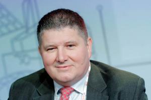 <b>Grzegorz Górski<br /> prezes GDF Suez Energia Polska</b><br /><br />  - W perspektywie pięciu lat fotowoltaika może być w pełni konkurencyjna bez dopłat. <br /><br />  Prawdopodobnie przed 2020 r. fotowoltaika będzie rozwijana na masową skalę.