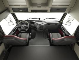 foto: Volvo Trucks