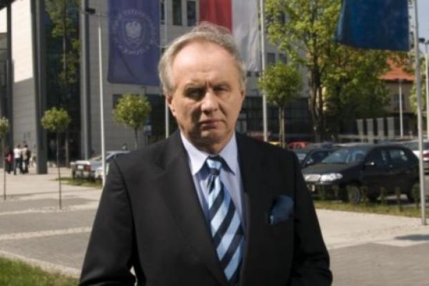 Markowski: nie zdawaliśmy sobie sprawy ze skali dramatu polskiego górnictwa