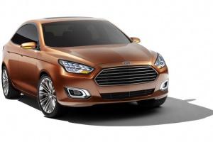 Producent samochodów będzie je projektował w świecie wirtualnym