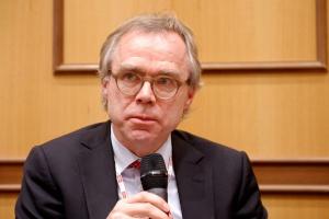 Kim Kreilgaard, szef polskiego wydziału Europejskiego Banku Inwestycyjnego, deklaruje: Mamy pieniądze, ale potrzebne są dobre projekty. Finansujemy zarówno sektor publiczny, jak i prywatny, także miasta i gminy.