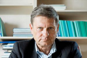 Balcerowicz chce pozwać TVP