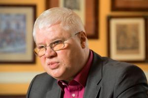 """Jerzy Hausner wytyka słabe strony """"planu Morawieckiego"""""""