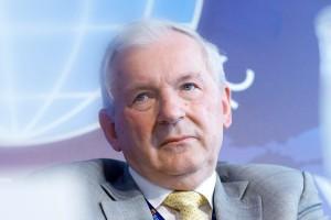 - Dotychczas wystarczyło kopiować technologie i produkty, w przyszłości trzeba będzie w większym stopniu samemu być innowacyjnym - mówi prof. Stanisław Gomułka, były wiceminister finansów i główny ekonomista BCC.