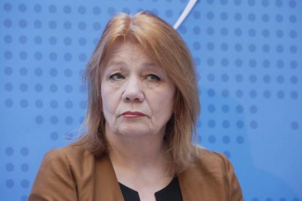 Elżbieta Mączyńska, PTE, o decyzjach gospodarczych Mateusza Morawieckiego