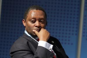 Zdjęcie numer 3 - galeria: EEC 2013: Forum Współpracy Gospodarczej Afryka-Europa Centralna, Prezentacje