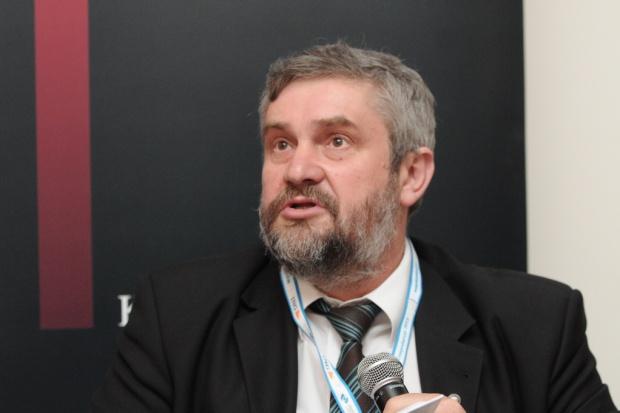 Jan Krzysztof Ardanowski: rzepak ważnym surowcem na pasze i do produkcji biopaliw