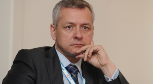 Podatek cyfrowy powinien być elementem szerszego porozumienia, np. w ramach OECD
