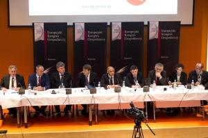 EEC 2013: Gaz łupkowy w Polsce
