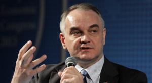 Waldemar Pawlak odpiera zarzuty z raportu NIK i ministra Naimskiego