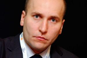 <b>Tomasz Konik<br /> partner Deloitte</b><br /><br />  - Górnictwo jest istotną gałęzią gospodarki nie tylko polskiej czy europejskiej, ale światowej. <br /><br />  Prognozy Międzynarodowej Agencji Energii wskazują, że zapotrzebowanie na węgiel w świecie i jego zużycie będą rosnąć.