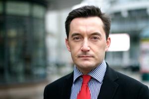 <b>Adrian Furgalski<br /> dyrektor w ZGD TOR</b><br /><br />  - Poziom stawek dostępu do infrastruktury jest w polityce rządu podstawowym narzędziem kształtowania konkurencji międzygałęziowej.