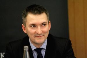Daniel Ryczek, prezes spółki Cargosped, proponuje zastosowanie reguły zakładającej różnicowanie cennika dostępu do torów w zależności od elastyczności popytu różnych grup towarowych.