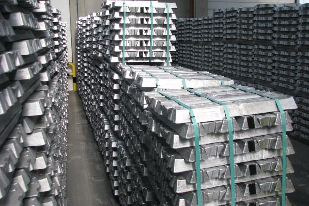 Alumetal podpisał umowę na ponad 200 mln zł