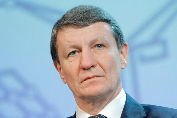 Andrzej Czerwiński, PO, ocenia rząd Beaty Szydło oraz jego działania w energetyce i górnictwie